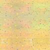 Summer Dots (Original)