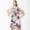 2k_design06 (Dress)