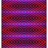 Neon in Magenta (Original)