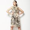 2kdesign15 (Dress)