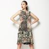 2kdesign20 (Dress)