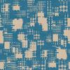 Textured Squares (Original)