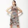 2k_design25 (Dress)