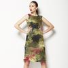 Autumn (Dress)