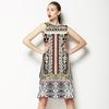 Ma_02 (Dress)