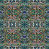 Totem Mosaic (Original)