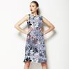 Drawn Style 2 (Dress)