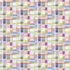 Sweet Squares (Original)