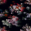 Floral Impressions... (Original)