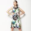 Ispantcir (Dress)