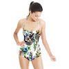Ispantcir (Swimsuit)