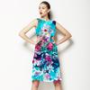2k_design48 (Dress)