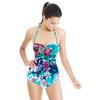 2k_design48 (Swimsuit)
