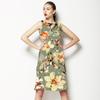 2k_design52 (Dress)