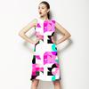 Geo Pop (Dress)