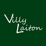 Villy Laiton
