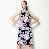 Spring & Night 16 (Dress)