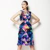 Sci-Flower (Dress)