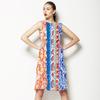 Stripe (Dress)