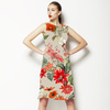 2k_design69 (Dress)