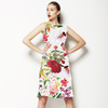 2k_design70 (Dress)