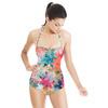Childish Spring (Swimsuit)