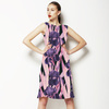 Iris Dream (Dress)