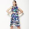 Pebbles (Dress)