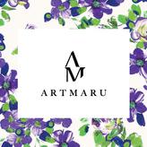 artmaru
