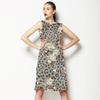 112964 (Dress)