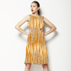 112979 (Dress)