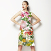 2k_design76 (Dress)