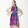 Colorburst (Dress)