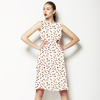 Cofee Dots (Dress)
