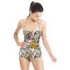 Asd12541 (Swimsuit)