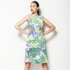 Future Floral (Dress)