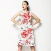Amapolas (Dress)