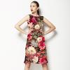 2k_design79 (Dress)