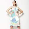Origamihatch (Dress)