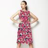 Floral 1 (Dress)