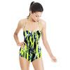Acid Camo (Swimsuit)