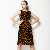 Tribe Animal Print (Dress)