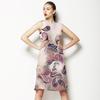 Paisley_22 (Dress)