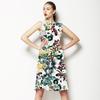 Floral Heaven (Dress)