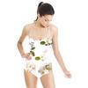 Flowers (Swimsuit)