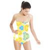 Kaleido (Swimsuit)