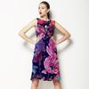 Flora De Bellini (Dress)