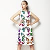 Butterfly Collection (Dress)