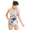 Vintage Floral (Swimsuit)