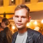 Anton Karyuk